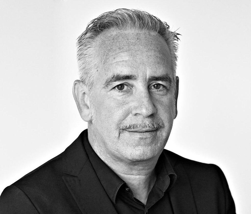 Architekt Dortmund diego rodriguez architekt michael rasche architekturfotografie