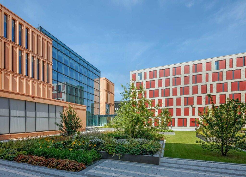 Justizzentrum-Bochum-3743.jpg
