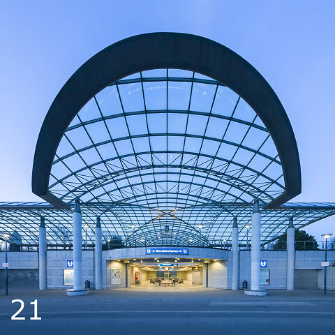 Architektur Dortmund architektur michael rasche architekturfotografie
