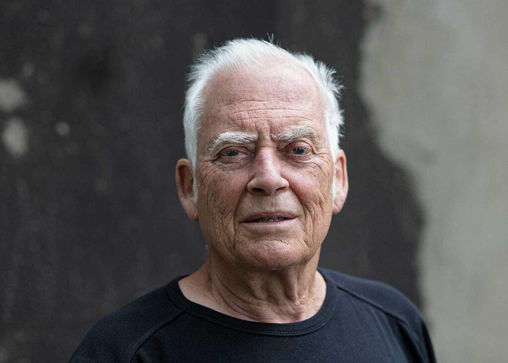 Karl Emil Wiele - Bildhauer