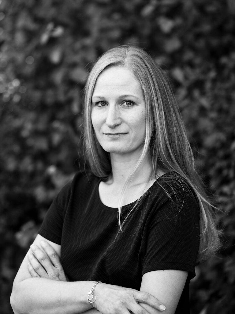 Katja Rothmeier